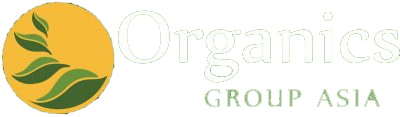 Organics Group Asia